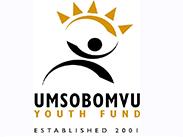 UYF_logo