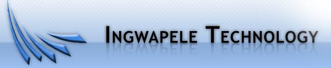 ingwapele